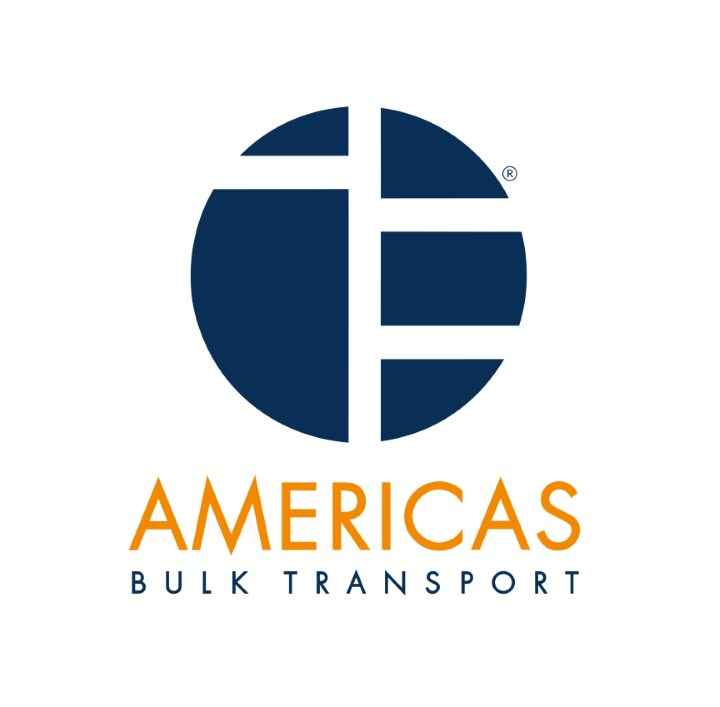 Americas Bulk Transport (BVI) LTD.