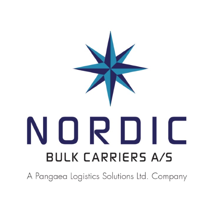 Nordic Bulk Carriers A/S